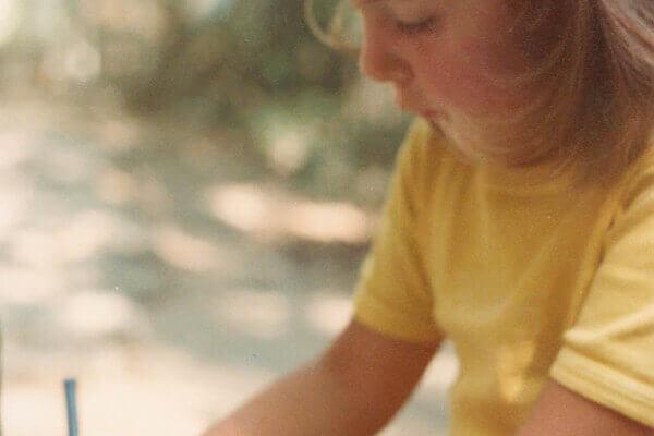 dzieciece-lata-AKR-19