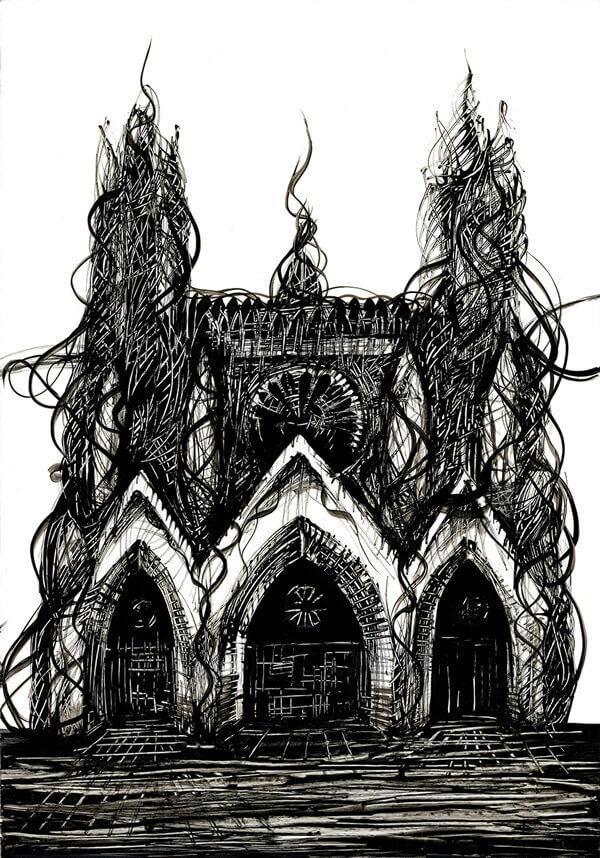 Katedra 5