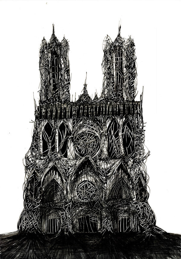 Katedra 6
