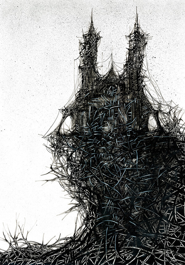 Katedra 7